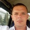 сергей аксенов, 31, г.Сальск