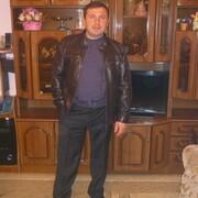 Гамлет 36 Ереван