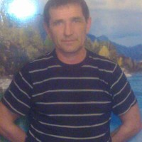 Петр, 55 лет, Дева, Челябинск