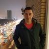 Александр, 35, г.Ванино