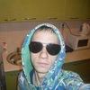 Олег, 20, г.Алматы (Алма-Ата)