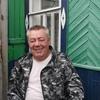 Добряк, 61, г.Щекино