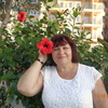 Lyudmila, 57, Riga
