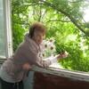 ВАЛЕНТИНА, 57, г.Одесса