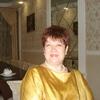Татьяна, 50, г.Винница