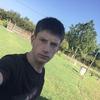 jeneri, 18, г.Тбилиси