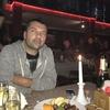 Александр, 30, г.Минск