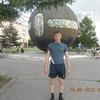степанов владислав ге, 33, г.Томск