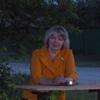 тина, 60, г.Сыктывкар