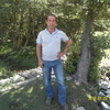 Владимир, 47, г.Пикалёво