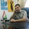 shavkat, 48, г.Душанбе