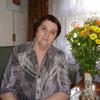 Любовь, 70, г.Ярославль