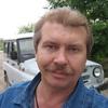 Сергей, 50, г.Кзыл-Орда