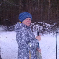 Валентина, 56 лет, Скорпион, Нижний Тагил