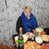 ТАТЬЯНА, 42, г.Подольск