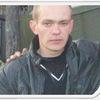 Антон, 33, г.Приаргунск