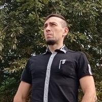 Виталий, 33 года, Дева, Санкт-Петербург