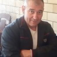 ilhom, 53 года, Рыбы, Душанбе