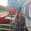 Mila, 31, г.Москва