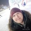 Nikita, 31, Kachkanar