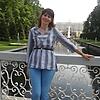 Tatyana, 46, Каргаполье