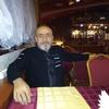 stepan, 50, Tikhvin