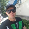 Vitaliy, 29, Mykolaiv