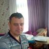 виктор, 40, г.Климовск
