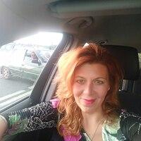 Elena, 44 года, Близнецы, Москва