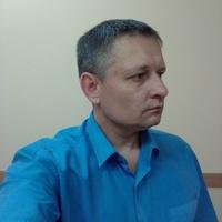 Саша, 37 лет, Водолей, Москва