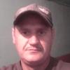 Иван, 34, г.Булаево