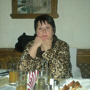 Галина Минакова, 58