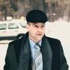Андрей, 44, г.Кричев