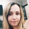 Елена, 32, г.Щелково