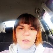 Дашка 29 лет (Скорпион) Чернигов