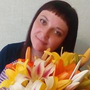 Татьяна 37 Смоленск
