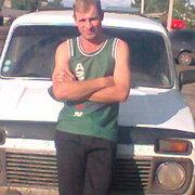 Andrei Radionow 38 лет (Водолей) хочет познакомиться в Корнеевке