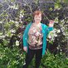 Luchshee imya na svete, 50, Michurinsk