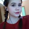 Таня, 17, г.Подпорожье