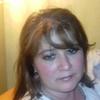 Наталия, 46, г.Пенза