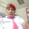 Jitander Kumar, 29, Kuala Lumpur