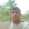 Сергій, 35, г.Турийск