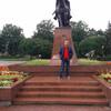 Roman, 36, г.Болехов