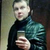 Илюня, 31, г.Дубна
