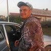 Тимур Кузякин, 49, г.Горловка