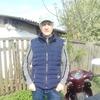 Василий, 46, Бердичів