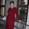 Людмила, 61, г.Луганск
