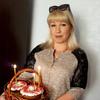 Марина, 42, Макіївка