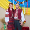 Микола, 67, г.Одесса