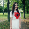 Анастасия, 24, г.Дзержинск